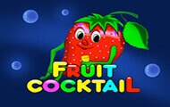 fruit_cocktail
