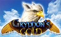 Gryphons Gold slot game online